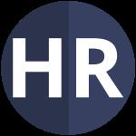 og_logo_hr