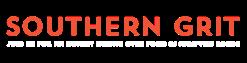southern-grit-logo2